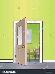 school door clipart. Download Image. School Doors Clipart Door M