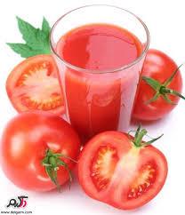 نتیجه تصویری برای گوجه فرنگی