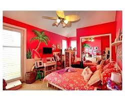 hawaiian themed bedroom themed rooms for girls hawaiian girl bedroom ideas