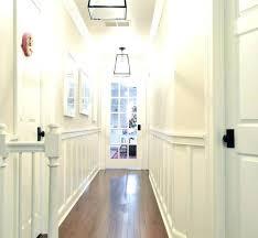 modern hallway lighting. Modern Hallway Light Fixtures Lighting Fixture  S Foyer Paint