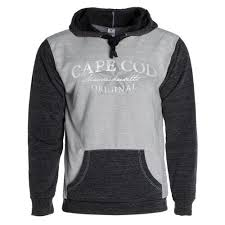 Venley Size Chart Ncaa Gear Womens Ncaa Gear Sweaters And Hoodies Look