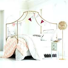canopy bed twin – blacknovak.co