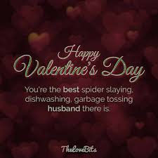 Valentines Day Quotes For Husband 02 Happy Beeawesome