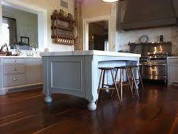 Freestanding Kitchen Island With Seating Small Free Standing Kitchen Islands  Large Free Standing Kitchen Islands .