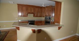 Small Picture Forgiving Where To Buy Kitchen Islands Tags Kitchen Island Bar