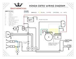 dyna 2000i wiring diagram wiring diagrams best dyna 2000i ignition wiring diagram wiring diagram data toyota distributor wiring diagram dyna 2000i wiring diagram