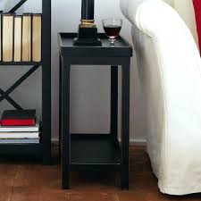 tiny side table medium size of quirky side tables image of tiny bedside table black small