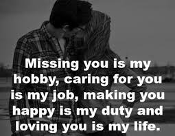 Beautiful Love Quotes In Hindi Best of Amazing Love Quotes Her Beautiful Love Quotes Hindi Love