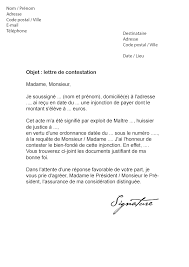 Letter Of Certification For Community Service Request Letter For Iso
