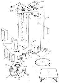 nissan primera wiring diagram nissan wiring diagrams nissan primera p12 wiring diagram nissan trailer wiring