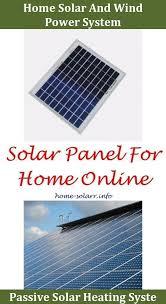 solar efficiency solar diy light home solar system awesome residential solar installation build your own solar solar panel kits solar panel installation in
