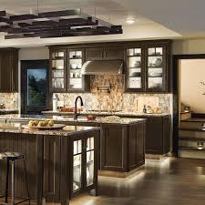 home lighting design ideas. 2. Consider Your Controls And Switches. Home Lighting Design Ideas