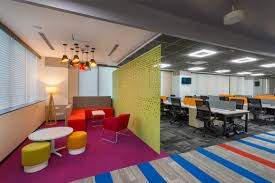 new office interior design. Office Interior Design India New N