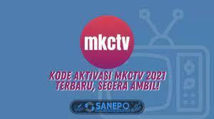 Animal crossing new leaf hairstyle combos : Kode Aktivasi Mkctv 2021 Terbaru Segera Ambil