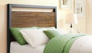 large size of frame headboard frames bugs king full adjustable silent target africa beds queen white