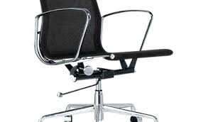 replica eames group standard aluminium chair cf. Eames Desk Chair Reproduction Download By Tablet Desktop Original Size Office Elegantly A Excellent . Replica Group Standard Aluminium Cf