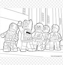 Homecoming movie trailers 60 spiderman pictures to print and color more from my sitemulan coloring pagesdespicable me 3 coloring pagesstar wars coloring pageskung fu panda coloring pagesblinky bill … Lego Batman Coloring Pages Color Png Image With Transparent Background Toppng