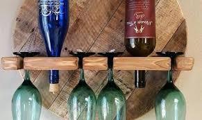 bath wine glass holder gifts bath wine glass holder australia