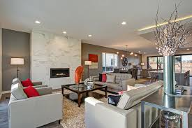 Pacific Home Remodeling San Diego Minimalist Property Custom Design