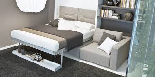 space saver furniture. Space-Saving Furniture Guide - Aspire Space Saver E