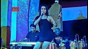 Jun 05, 2021 · kirana sasmi montana, putri anggun c. Anggun Cantika Tambah Langsing Hav Entertainment Pendowo Pendowoharjo By Sppd New