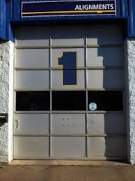 12x12 garage door12x12  Get a Great Deal on a Garage Door in Alberta  Kijiji