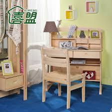 get ations wood furniture wood desk minimalist home desktop computer desk desk desk children desk study deals
