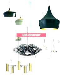 mid century modern pendant lamp mid century modern outdoor hanging mid century pendant light australia