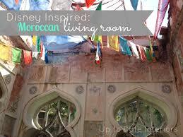 Moroccan Living Room Moroccan Living Room Furniture In Usa California Moroccan Living
