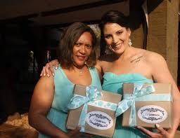 Women Awarded At The Women Of Valor Inspirational Awards Rekord East
