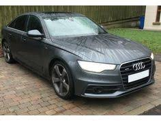matte black audi a6. audi a6 30 tdi s line new model matte black audi 8