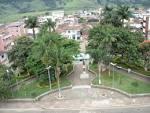 imagem de Congonhal+Minas+Gerais n-9