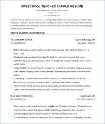 Software Tester Resume Awesome White Box Testing Resume Sample