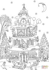 House Coloring Pages Fresh 13 Inspirational School Page Printable Of