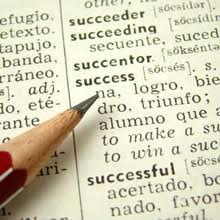 Writing Skills 10 Ways To Improve Your English Writing Skills Today
