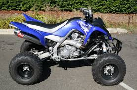 yamaha atv for sale. used yamaha atvs \u003e\u003e new or atv tips to help you choose motosport for sale