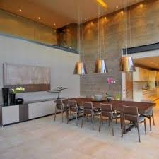 track lighting for high ceilings. Dining Room With Modern Silver Drum Pendant High Ceiling Lighting Fixtures Awesome Track For Ceilings S