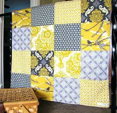 yellow and white duvet cover target yellow grey and white quilt cover full size of yellow