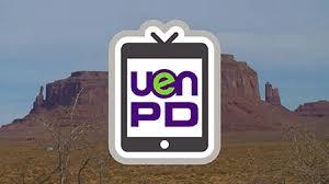 Diana V State Board Of Education Utah Education Network