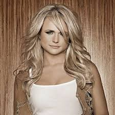 nice miranda lambert uhd wallpapers   Hairstyles   Pinterest as well  besides Miranda Lambert Hairstyles for 2017   Celebrity Hairstyles by together with Miranda Lambert Debuts Bob Hairstyle  Makeover Picture   Us Weekly moreover Miranda Lambert Debuts a New Bobbed Haircut    InStyle additionally a new life hartz  Miranda Lambert Hairstyles   Miranda Lambert likewise  as well Tallulah Willis  Miranda Lambert Hairstyles besides  furthermore 52 best images about Miranda Lambert on Pinterest   Her hair likewise . on miranda lambert hairstyles