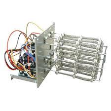 goodman 80 000 btu furnace. goodman heating and cooling linton indiana 20 kilowatt 68200 btu heat strip air conditioner package 80 000 furnace