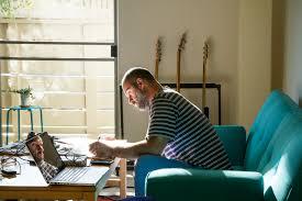 work from home office. Work From Home Office A