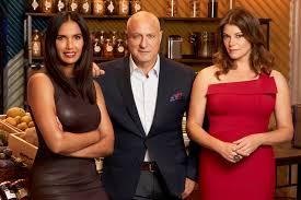 Top Design Show Bravo Top Chef Season 17 All Stars L A Cast List Premiere Date