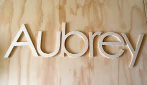wall lettering wood invigorate letters wooden for 9