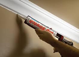 Best Window Caulk Big Stretchr By Sashco Acrylic Caulk For Windows Doors
