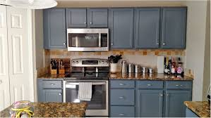 Restaining Kitchen Cabinets Lighter