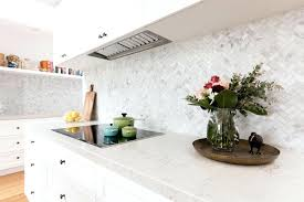 How Much Are New Kitchen Cabinets Dottieschriverco