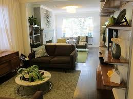 How Do I Design A Long Narrow Living Dining Room - Barclaydouglas