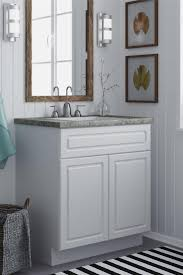 Images of making the most of a small bathroom vanity TVDDYBE