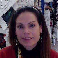 Erin Milligan :: New Mexico Alcohol Research Center | The ...